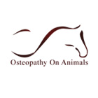 Osteopathy on Animals
